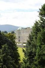 Powerscourt Estate&Garden