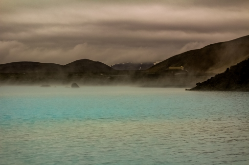 blue lagoon (1 of 1)