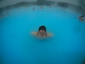 blue lagoon (1 of 6)
