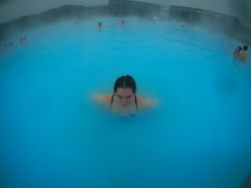 blue lagoon (1 of 6)