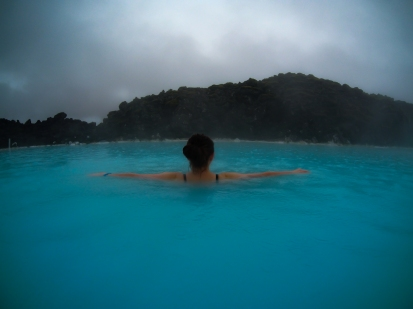 blue lagoon (3 of 6)