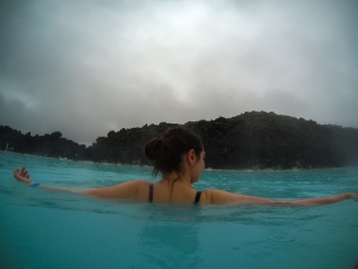 blue lagoon (4 of 6)