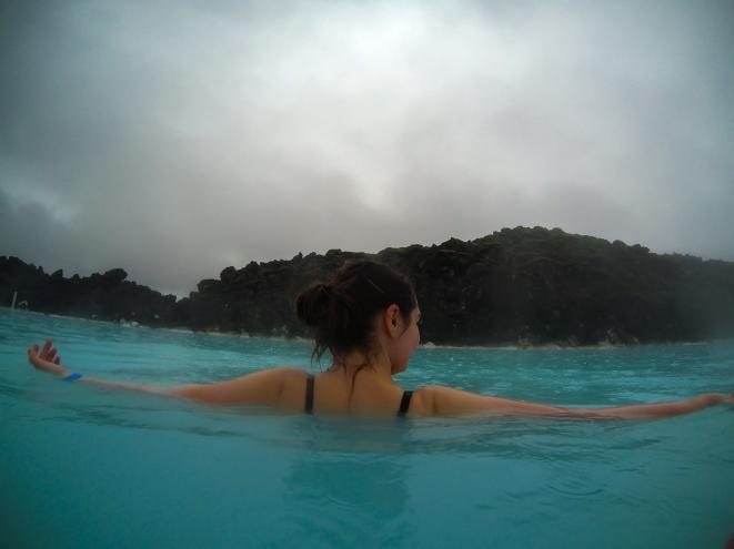 blue lagoon (4 of 6)