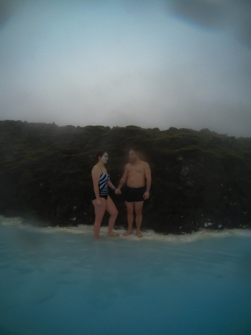 blue lagoon (6 of 6)