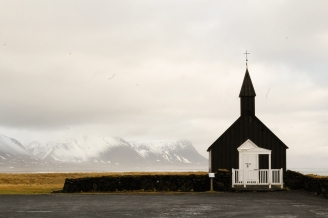 budir church (1 of 1)