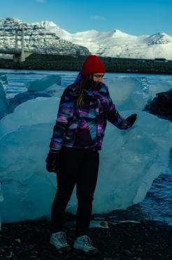 ice (5 of 7)