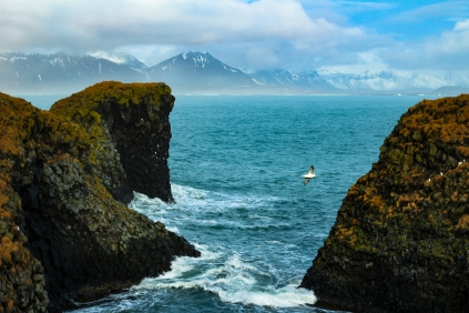 iceland (2 of 14)