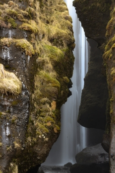 iceland (46 of 67)