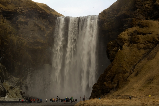 iceland (48 of 67)