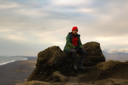 iceland (54 of 67)