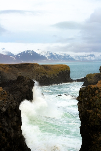 iceland (6 of 14)