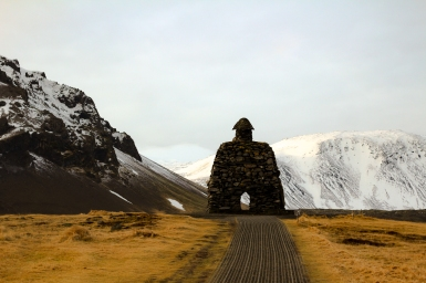 iceland (7 of 14)