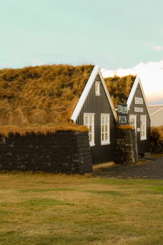 iceland (9 of 14)