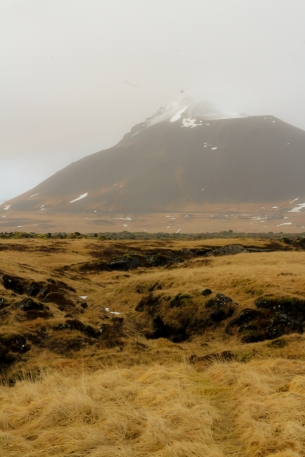iceland. (1 of 17)