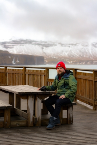 iceland. (14 of 17)