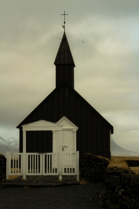iceland. (2 of 17)