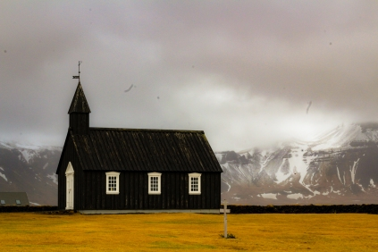 iceland. (3 of 17)