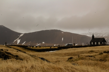 iceland. (5 of 17)