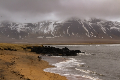 iceland. (6 of 17)