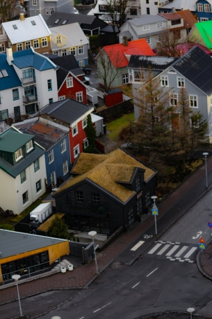 reykjavik (1 of 1)