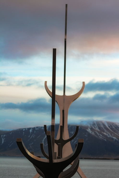 the sun voyager (1 of 1)