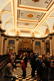 Grand Lodge of Freemasons of Ireland